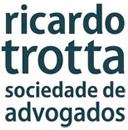 Ricardo Trotta